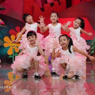 星概念-让童年如此美丽,深圳少儿高端的声乐(唱歌)、舞蹈(跳舞)、语言、模特等艺术培训、学习、展示、交流、推荐的平台